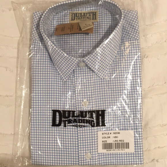 27748b1b9ef Men s L wrinkle fighter straight collar shirt